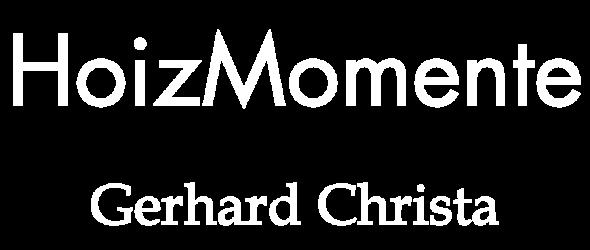 HoizMomente